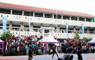 Visi dan misi SMA Negeri 1 Kabupaten Tangernag Selatan