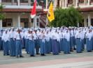 SMA Negeri 1 Kedungreja