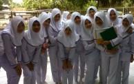 SMK Kesehatan Karya Mulia Husada Jakarta