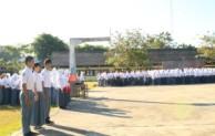 SMA Negeri 3 Jember