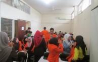Syarat Pendaftaran Akademi Keuangan dan Perbankan Padang