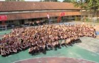 SMA Negeri 1 Purwokerto