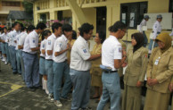 Visi dan Misi SMA Negeri 5 Semarang