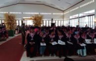 Akademi Manajemen Informatika dan Komputer Ibnu Khaldum Palopo