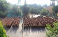 SMA Negeri 7 Bekasi