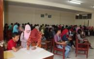 Pembukaan Pendaftaran Akademi Manajemen Informatika dan Komputer Mpu Tantular Jakarta
