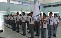 Visi dan misi SMAN 7 Semarang