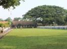 Visi dan misi SMA N 7 Purworejo