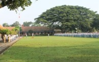 SMA Negeri 1 Puri Mojokerto