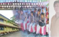 SMA Negeri 01 Unggulan Kamanre