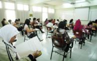Pembukaan Pendaftaran AMIK Gandhi Jakarta