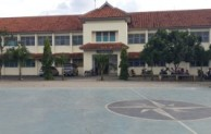 SMA Negeri 13 Kabupaten Tangerang
