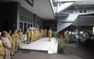 SMA Negeri 1 Bogor