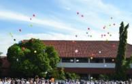 SMA Negeri 11 Semarang