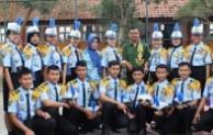 Visi dan misi SMAN 27 Bandung