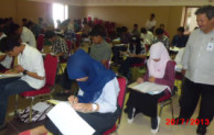 Syarat Pendaftaran Akademi Manajemen Informatika dan Komputer Muhammadiyah Serang