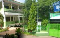 SMA Negeri 5 Bekasi