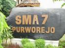 SMA Negeri 7 Purworejo