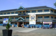 SMA Muhammadiyah 1 Purbalingga