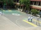 SMA Negeri 4 Bekasi