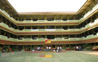 SMA Negeri 1 Jakarta