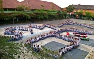 SMA Negeri 6 Semarang
