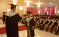 Akademi Manajemen Informatika dan Komputer Dt. Perpatih Nan Sabatang