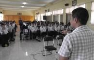 Akademi Pariwisata Buana Wisata Yogyakarta