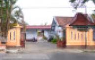 SMA Negeri 4 Purwokerto