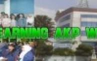 Pembukaan Pendaftaran Akademi Keuangan Perbankan Widya Buana