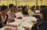 Pembukaan Pendaftaran Akademi Keuangan dan Perbankan Widya Praja Samarinda