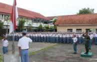 SMA Negeri 1 Klirong