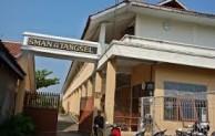 SMA Negeri 4 Tangerang Selatan