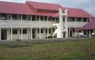 Visi dan misi SMA Negeri 6 Prabumulih