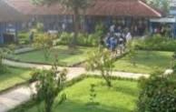 SMA Negeri 1 Lembang