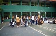 SMA Negeri 16 Bandung