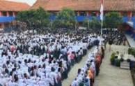 SMA Negeri 1 Dayeuhkolot
