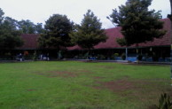 SMA Negeri 1 Glagah