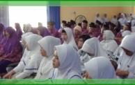 Akademi Kesehatan Lingkungan Samarinda