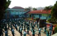 Akademi Keperawatan Budiluhur Cimahi