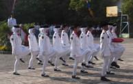 Ekstrakurikuler SMAN 18 Bandung