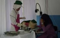 Pembukaan Pendaftaran Akademi Kesehatan Lingkungan Samarinda