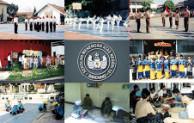 Kegiatan ekstrakurikuler  SMAN 10 Bandung