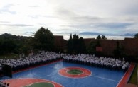 SMA Negeri 1 Cisarua