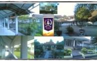 SMA Negeri 1 Temanggung