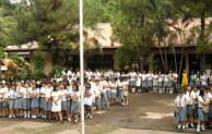 Sejarah singkat SMAN 1 Tondano