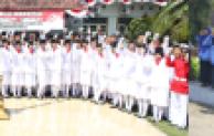 SMA Negeri 1 Blitar