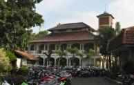 SMA Negeri 11 Bandung