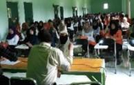 Pembukaan Pendaftaran Akademi Manajemen Perpajakan Indonesia Blitar