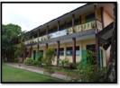 SMA Negeri 1 Prembun